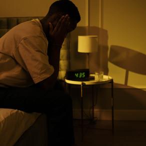 'Cancersomnia' - 13 Tips for Good Sleep