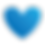 CancerPal Heart.png