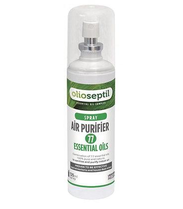 Olioseptil Air Purifying Spray