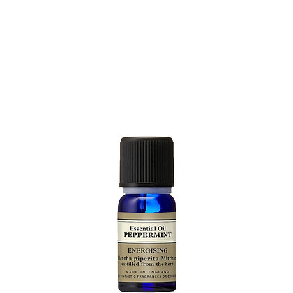 Neil's Yard Peppermint Essential Oil