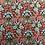 Thumbnail: Kitty Liberty Beanie (multiple patterns)