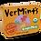 Thumbnail: VerMints - Gingermint