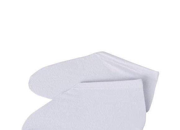 Cotton Moisturising Socks