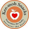 Kee-moh_Snacks_Logo.jpg