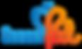 Logo-transparent-no-border.png