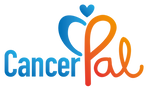 CancerPal Logo