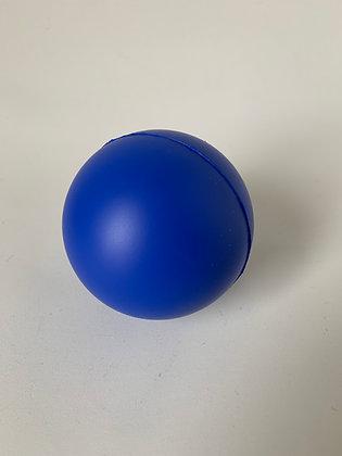 Foam Stress Ball