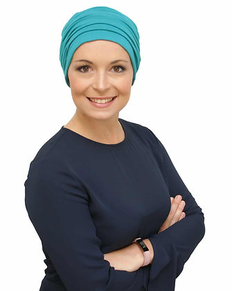 Kimmy - Chemo Hat (more colours)