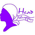 Headwrappers.jpg