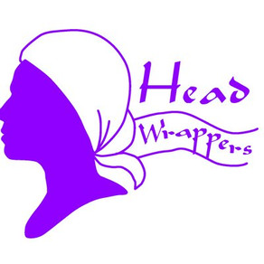 Guest Blog | HeadWrappers - Free Hairloss Support