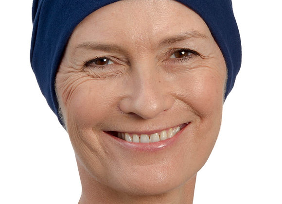 Lucy Soft Chemo Hat
