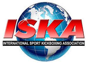 Fighters Source, Fighters Source League, Amateur MMA, MMA League, ISKA