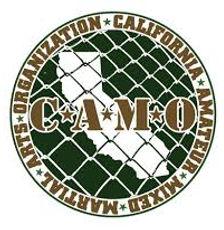 Fighters Source, Fighters Source League, Amateur MMA, MMA League, CAMO