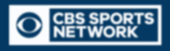 Fighters Source, Fighters Source League, Amateur MMA, MMA League CBS Sports Newtworks