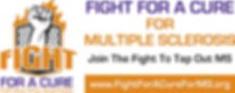 Fighters Source, Fighters Source League, Amateur MMA, MMA League, FS Fondations