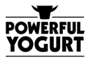 Fighters Source, Fighters Source League, Amateur MMA, MMA League, Powerful Yogurt