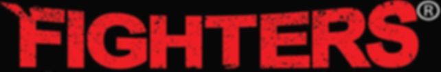 Fighters Source Logo