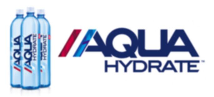 Fighters Source, Fighters Source League, Amateur MMA, MMA League, Aqua Hydrate