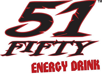 Fighters Source, Fighters Source League, Amateur MMA, MMA League, 51 Fifty energy drink