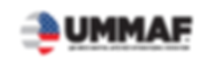 Fighters Source, Fighters Source League, Amateur MMA, MMA League, UMMAF
