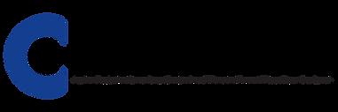 Logo CCv1.png