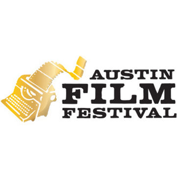 """The Austin Film Festival selects Ben's limited series pilot """"March"""" as a finalist in four separate categories: Drama Television Pilot, Humanitas Award, AMC One-Hour Pilot Award, and the Barry Josephson Fellowship"""