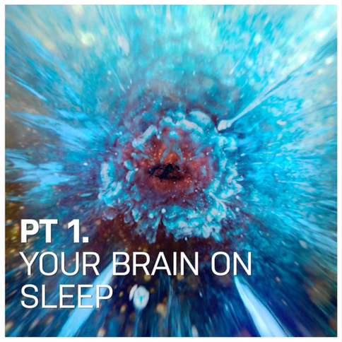 The Definitive Guide to Boosting Your Creativity in Your Sleep