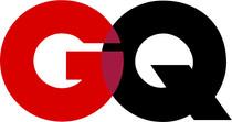 gq-logo-1.jpg