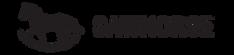 sh-logo-640x150.png