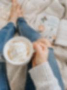 coffee-4157844_1920.jpg