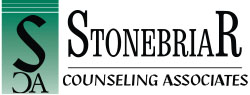Stonebriar Counseling Association