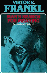 mans search for meaning.jpg