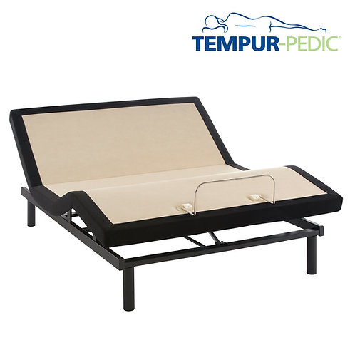 TEMPUR-Ease® 3.0