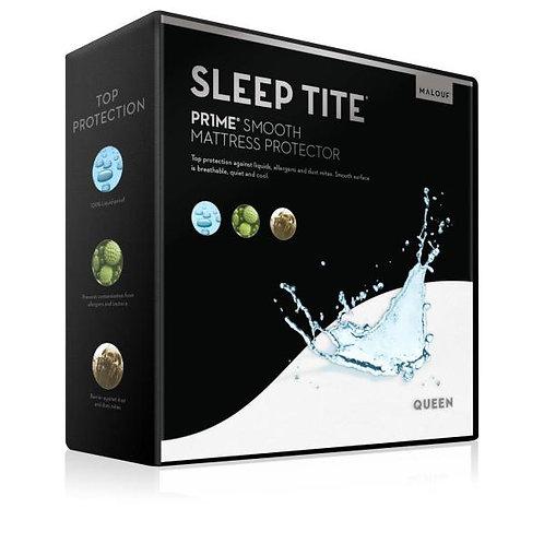 Malouf Sleep Tite Pr1me® Smooth Mattress Protector