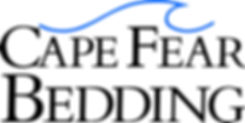 Cape Fear Bedding new logo.jpg