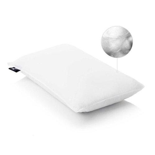 Malouf Z Pillow Gelled Microfiber®