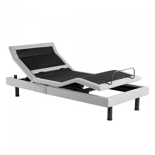 Structures S755 Adjustable Bed Base
