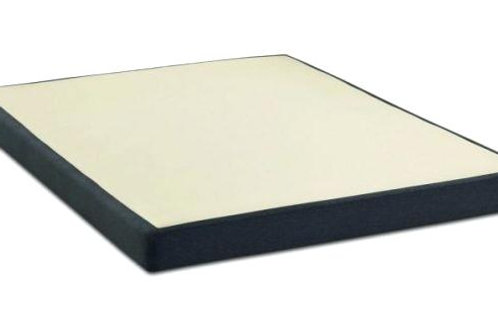 Low Profile Foundation - 4 inch