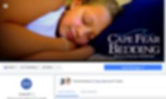 Link_to_Facebook.png