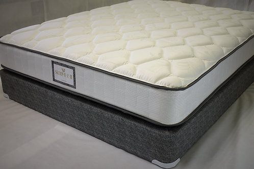 Sleep EZ II Double Sided Mattress