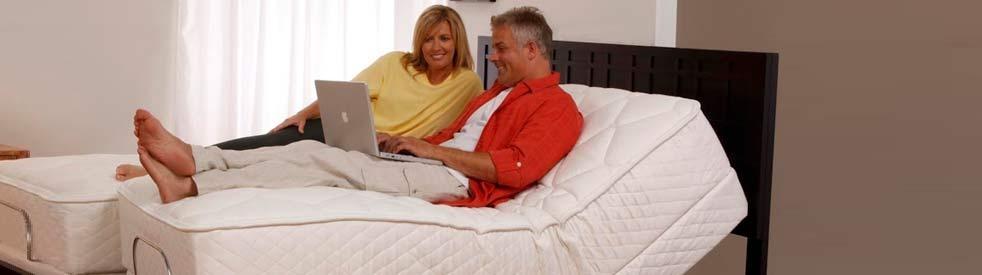 tempur pedic cape fear bedding mattress store. Black Bedroom Furniture Sets. Home Design Ideas