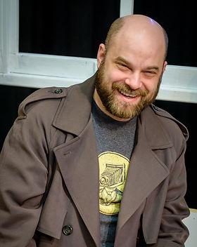 Jason Silzer