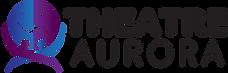 Logo---Side.png