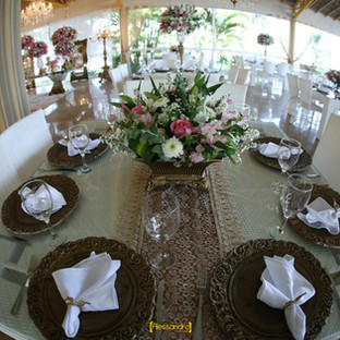 Casamento Edson e Thais_-31.jpg