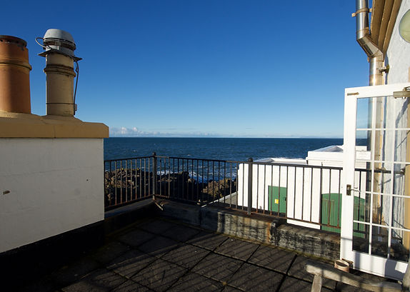 Firth Of Cromarty Room