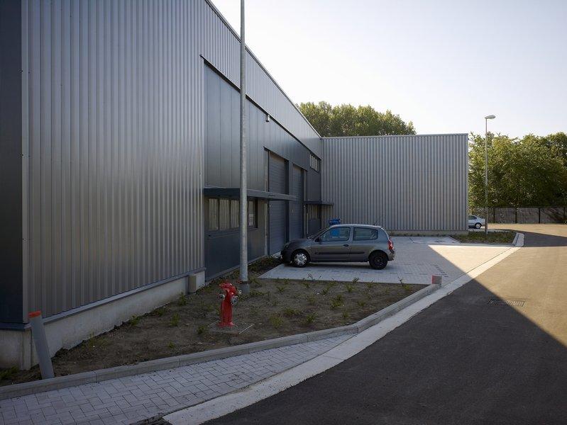 large_tn_Bolckmans_07043_De_Vliet_Bornem_07_2009_005.jpg