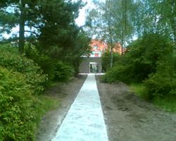 Afb014.jpg