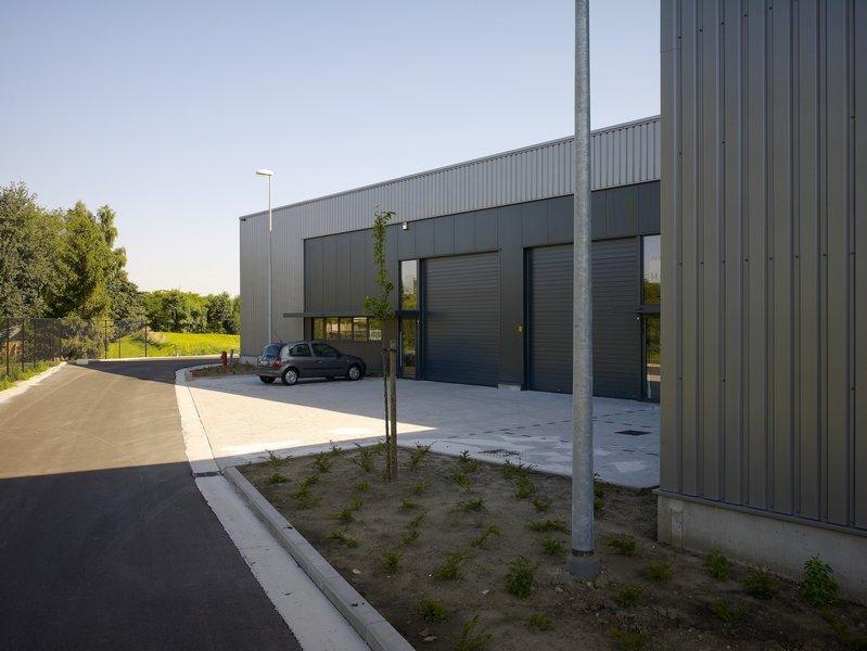large_tn_Bolckmans_07043_De_Vliet_Bornem_07_2009_006.jpg