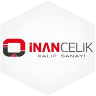 inan_çelik_logo.png