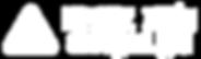 Kaymaz Zemin Logo